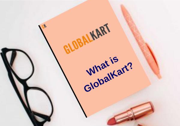 Globalkart reviews